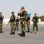 طالبان نے کابل ایئر پورٹ کے لیے ترکی سے تیکنیکی مدد مانگ لی