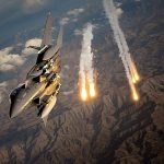 امریکا کا صوبہ ننگرہار میں ڈرون حملہ، کابل ایئرپورٹ حملے کے ماسٹر مائنڈ کو ہلاک کرنے کا دعویٰ
