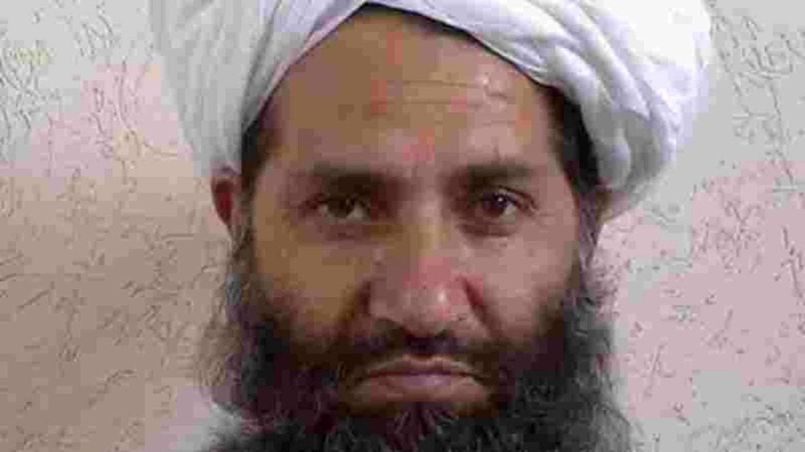 طالبان شوری کا تین روزہ اجلاس ختم، امیرالمومنین ہیبت اللہ اخوند کی جانب سے اہم ہدایات جاری