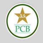 کشمیر پریمئر لیگ میں بھارتی کرکٹ بورڈ کے منفی کردار پرپی سی بی کا اظہارِ ناراضگی