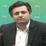 وبا سے نمٹنے کیلئے سندھ حکومت وہی کررہی ہے جیسے مودی نے کیا، حماد اظہر
