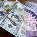 پاکستان کورواں ماہ ساڑھے 4 ارب ڈالر تک قرض ملنے کا امکان