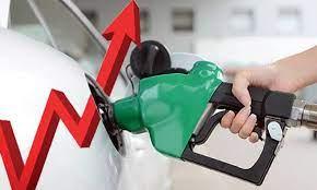 پیٹرول مصنوعات کی قیمتوں میں ایک بار اضافہ کا امکان