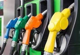پٹرولیم مصنوعات کی قیمتوں میں ردوبدل