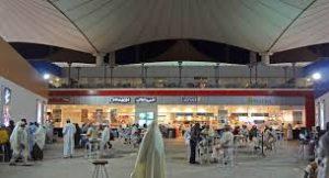 سعودی عرب نے پاکستان سمیت 20 ممالک کے شہریوں پر سفری پابندی ختم کردی