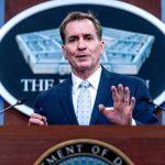 امریکا نے افغانستان میں مزید حملوں کا خطرہ ظاہر کردیا