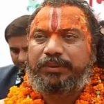مسلمانوں سے بھارتی شہریت چھین لی جائے، انتہا پسند ہندو رہنما کی دھمکی
