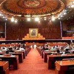 سندھ میں قومی اسمبلی کے 56 حلقوں میں آبادی سے زائد ووٹرز کے اندراج کا انکشاف