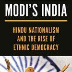 بھارت میں ہندوتوا کے خلاف رائے کو غداری سے جوڑا جاتا ہے، فرانسیسی مصنف کا انکشاف