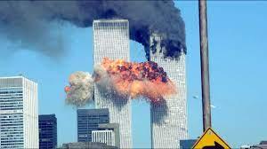 نائن الیون: دہشت گردی کے خلاف جنگ امریکا کو بہت مہنگی پڑی