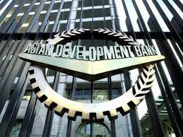 مہنگائی مزید بڑھنے کا خطرہ، ایشیائی ترقیاتی بینک کا انتباہ
