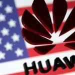 ہواوے کی آنر کمپنی کو دوبارہ امریکی پابندیوں کا خطرہ