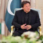 تاجکستان بزنس کنونشن میں عمران خان پر شعری تنقید، اتنے ظالم نہ بنو،کچھ تو مروت سیکھو!