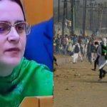 بھارت کو اقوام متحدہ میں ہزیمت کا سامنا، الزام تراشیوں پر پاکستان کا مدلل ردِ عمل