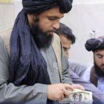 امریکا نے عالمی تنظیموں کو طالبان اور حقانی نیٹ ورک سے لین دین کی اجازت دیدی