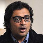 بھارتی میڈیا کا پاکستان مخالف پروپیگنڈا ایک دفعہ پھر بے نقاب