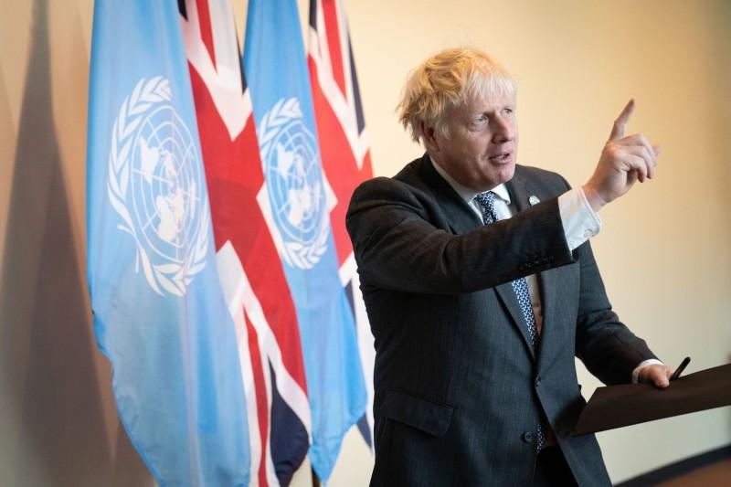دورہ پاکستان کی منسوخی، برطانوی حکومت کرکٹ بورڈ سے ناراض