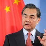 چین کا طالبان حکومت کیلئے 3 کروڑ ڈالر امداد کا اعلان