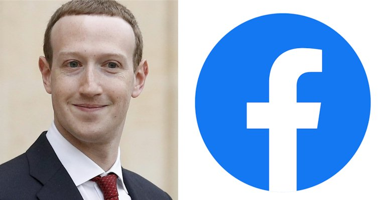 فیس بک میں بااثر صارفین سے خصوصی سلوک کا انکشاف
