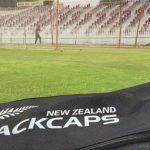 نیوزی لینڈ کے دورے کی منسوخی میں بھارتی ہاتھ بے نقاب