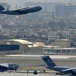 کابل ائیرپورٹ دوبارہ فعال، ایئرپورٹ سے مقامی ایئر لائن کے 3 جہازوں کی اڑانیں