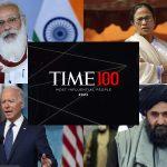 دنیا کے 100 بااثر افراد کی فہرست جاری،  ملا برادر بھی شامل،عمران خان جگہ نہ بنا سکے