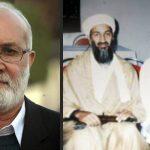 سینئرصحافی و افغان امورکے ماہر رحیم اللہ یوسف زئی انتقال کر گئے