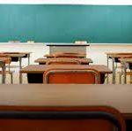 بچوں کو حبس بے جا میں رکھنے والے نجی اسکول کی رجسٹریشن معطل کرنے کی سفارش