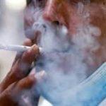 تمباکو نوشی کووڈ کی شدت بڑھانے کا باعث بن سکتی ہے، تحقیق