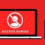 سرکار کے 90 فیصد اداروں کا اطلاعات تک رسائی دینے سے انکار