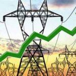 بجلی کی قیمت میں  1.68 پیسے فی یونٹ اضافہ کی منظوری