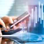 بینک صارفین کی بینکوں کی خدمات سے متعلق شکایات بڑھ گئیں