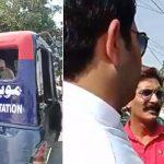 پی ٹی آئی رکن سندھ اسمبلی کی جیب کٹ گئی، ملزم گرفتار، چونکا دینے والے انکشافات
