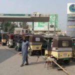 کراچی میں منشیات سپلائی کا سب سے بڑا اور محفوظ ذریعہ رکشے ہیں، ملزم کا انکشاف