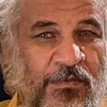 ابوبکرالبغدادی کے نائب کی گرفتاری کے پیچیدہ آپریشن کی نئی تفصیلات جاری