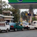 سندھ میں سی این جی کی قیمت میں 15 روپے فی کلو اضافہ