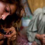 منشیات کے عادی افراد کی تعداد 6.7 ملین  سے بڑھ کر 9 ملین ہوگئی