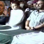 ڈاکٹر عبدالقدیر خان کی نمازِجنازہ ادا کردی گئی