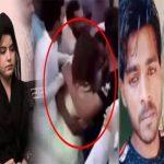 ٹک ٹاکر عائشہ اکرم کے تحریری بیان پر مرکزی ملزم سمیت آٹھ افرادگرفتار