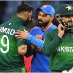 پاکستان کی بھارت کو دس وکٹوں سے شکست ،ٹی20میچوں میں 4ٹیمیں10وکٹوں سے کامیابی حاصل کرسکیں