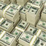 انٹربینک میں ڈالر مزید مہنگا