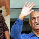 محسن پاکستان، ایٹمی سائنسدان ڈاکٹر عبدالقدیر خان انتقال کر گئے