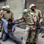 مزاحمتی تحریک سے وابستہ کشمیریوں کے خلاف بھارتی کارروائیوں میں  تیزی لانے کا منصوبہ