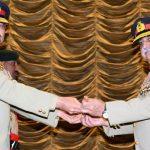 پاک فوج کے 6 اکتوبر کے فیصلوں پر عمل درآمد شروع، گوجرانوالا کور کی کمان لیفٹیننٹ جنرل محمد عامر کے سپرد
