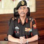 لداخ میں چینی فوج کی تعیناتی پر بھارت کا  اظہارِ تشویش