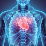 کووڈ کو شکست دینے کے ایک سال بعد بھی مریضوں کے دل کو نقصان پہنچنے کا انکشاف