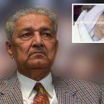 ڈاکٹرعبدالقدیرخان کے لیے دو قبروں کا انتظام، تدفین ایچ8 میں کی گئی