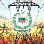 پاکستان تحریک انصاف کی حکومت میں بجلی کی اوسط قیمت میں 52 فیصد اضافہ ہوا ، نیپرا ذرائع