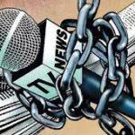 حکومت پاکستان میڈیا ڈیویلپمنٹ اتھارٹی بل کا منصوبہ واپس لے، عالمی صحافتی و پبلشر اداروں کا مطالبہ