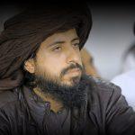سعد رضوی کو رہا کرنے کا فیصلہ سپریم کورٹ میں چیلنج